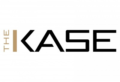 Logo The Kase
